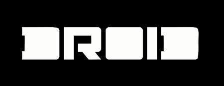 Droid Behavior: Prime w/ Monoloc