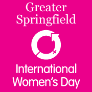 Greater Springfield International Women's Day