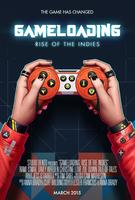 GameLoading: Rise of the Indies - Melbourne Premiere