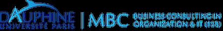 CLUB MBC