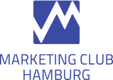 Marketing Club Hamburg e.V. logo