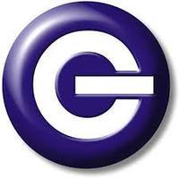 Grantham Business Club March AGM