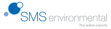 SMS Environmental Ltd - Water safety and compliance logo