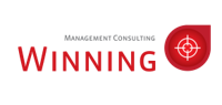 Winning Management Consulting logo