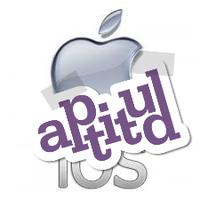 AppDev 101 med Daniel Saidi