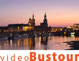 Zeitreise durch Dresden – Die Überblickstour (2015)