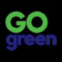 Go Green Business Breakfast - Travel & Transport