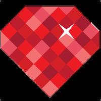 RubyConfLT 2015
