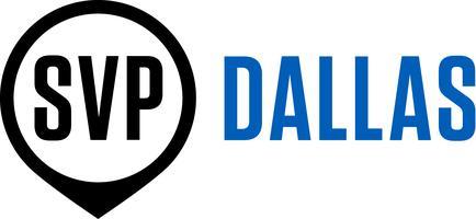 SVP Dallas' 15th Anniversary Celebration