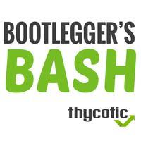 Thycotic Bootlegger's Bash