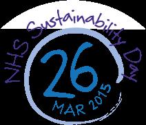WRM Sustainable Healthcare Webinars
