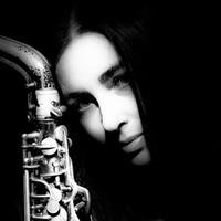 Jazz at Karamel: Tribute to Desmond and Mulligan