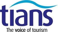 TIANS logo