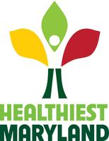 Southern Maryland Healthy Business Workshop