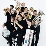 The Kings Brass (Week 4) Summer Big Nights Concert at...