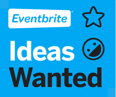 Ideas Wanted | Student Event Organiser Competition 2015