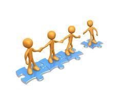 Advance Development Programme Training
