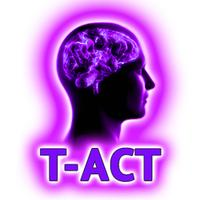 T-ACT Taster: Try it NOW!