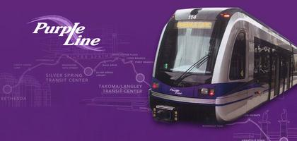 The Future of the Purple Line