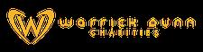 Warrick Dunn Charities, Inc. logo