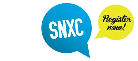 Scottish Needle Exchange Conference 2013 (SNXC)