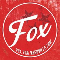 Breakfast with Mayoral Candidate David Fox