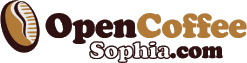 OpenCoffee Club Sophia : 100ème édition