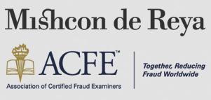 CFE Exam Review Course and CFE Exam