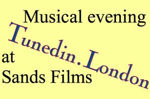 KHIYO     -Bengali music Concert-