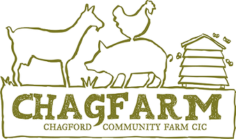 Chagfarm Open Day