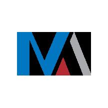 Maze & Associates logo