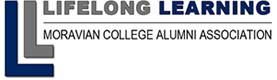 Lifelong Learning Spring Symposium