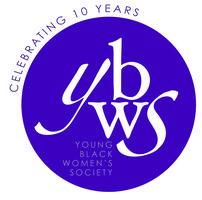 YBWS 10th Anniversary Purple Affair Reception
