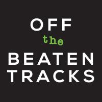 Off The Beaten Tracks