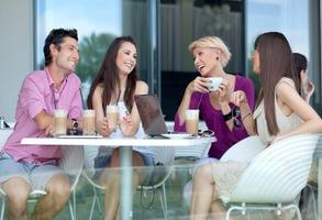 Empowered Singles Support Group 3/12/15 Eatontown