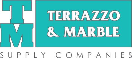 Terrazzo & Marble Supply Companies Golf Outing 2015