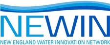 NEWIN - NorthEast Water Innovation Network logo