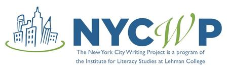 NYCWP Teacher-to-Teacher Conference, 2015