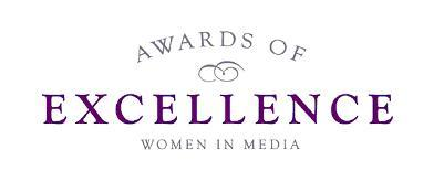 Women in Media's 2015 Awards of Excellence