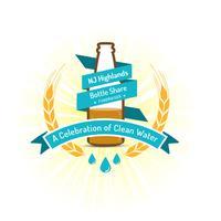 NJ Highlands Bottle Share Fundraiser: A Celebration of...