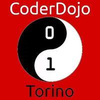 Coderdojo Torino