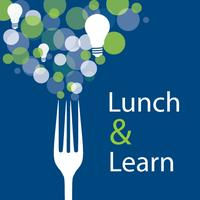 Scholarship Lunch and Learn