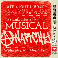 LNL The Words and Music Season: The Enthusiast's Guide...