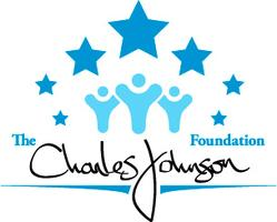Youth Participant - Charles Johnson Fdn Sports Academy...