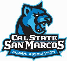 CSUSM CoBA Alumni Chapter Happy Hour and Meet & Greet