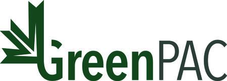 GreenPAC: Building Environmental Leadership in...