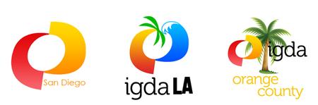 IGDA SoCal SoCial at GDC 2015