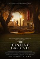 Sneak Preview - The Hunting Ground - Movie Screening