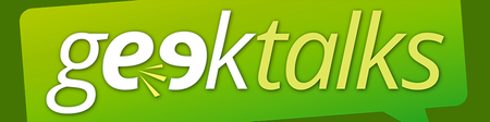 GeekTalks
