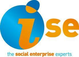 Launch of North Birmingham Social Enterprise Network
